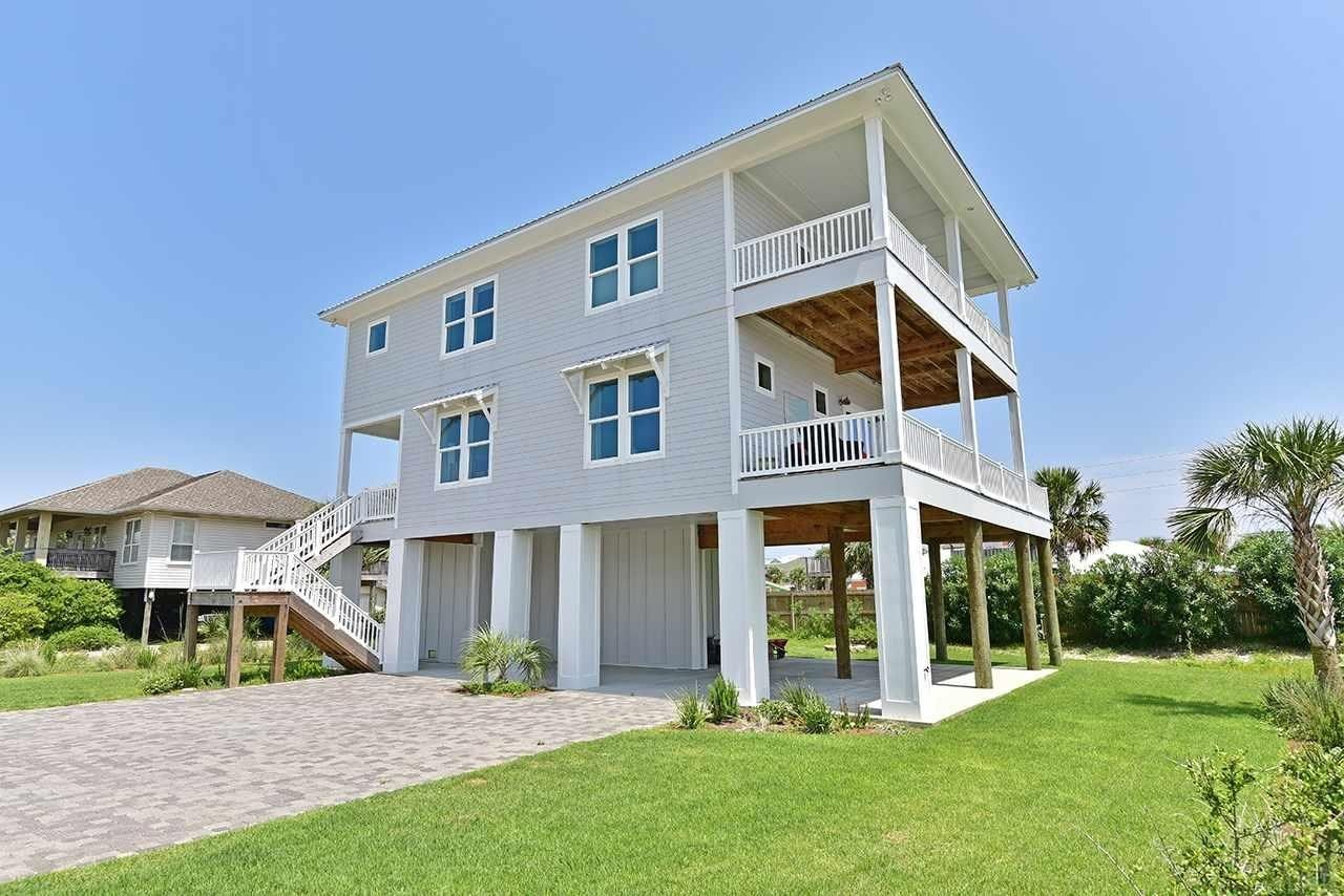 one of affinity building system s custom modular homes beautiful one of affinity building system s custom modular homes beautiful two story beach home contact
