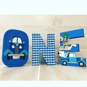 Little Blue Truck birthday party letters ONE letters decorat...- Little Blue Truck birthday party letters ONE letters decorations  Little Blue Truck birthday party letters ONE letters | Etsy  -#70thbirthdaydecorations #babybirthdaydecorations #birthdaydecorationsadultos #birthdaydecorationsgreen #birthdaydecorationsvideos #lettercakegeburtstag