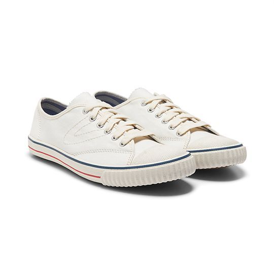 eeb7be8c15d Tretorn Shoes (Tournament Canvas) | All About Me | Tretorn shoes ...