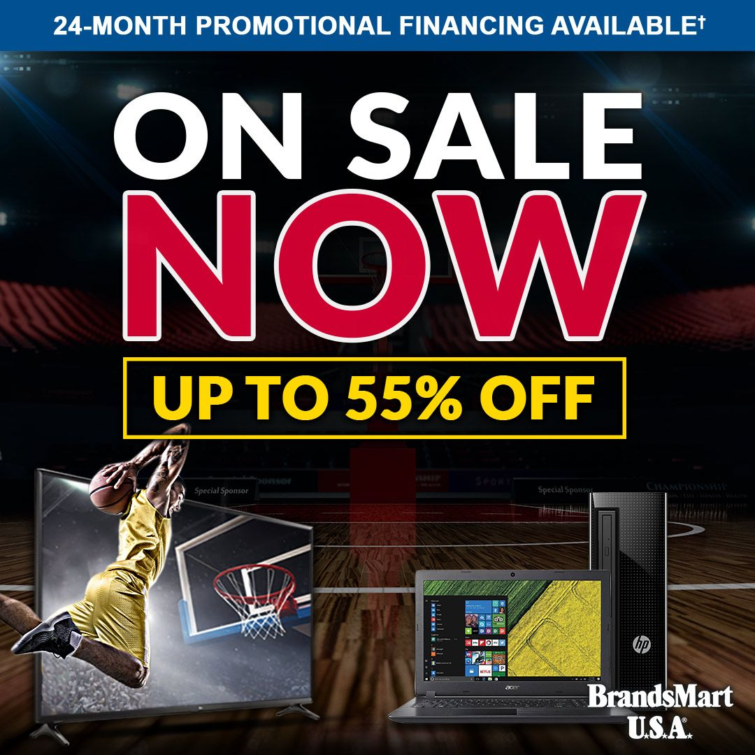 On Sale Now Up To 55 Off 4k Ultra Hd Tvs Home Appliances