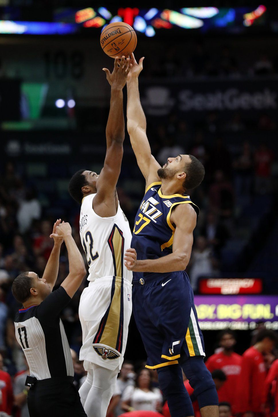 The Jazz Gave Up Some Big Names To Retool Their Roster Is The Perfect High Quality Nba Basketball Wallpaper Wit In 2020 Nba Basketball Teams Texas Tech Basketball Jazz