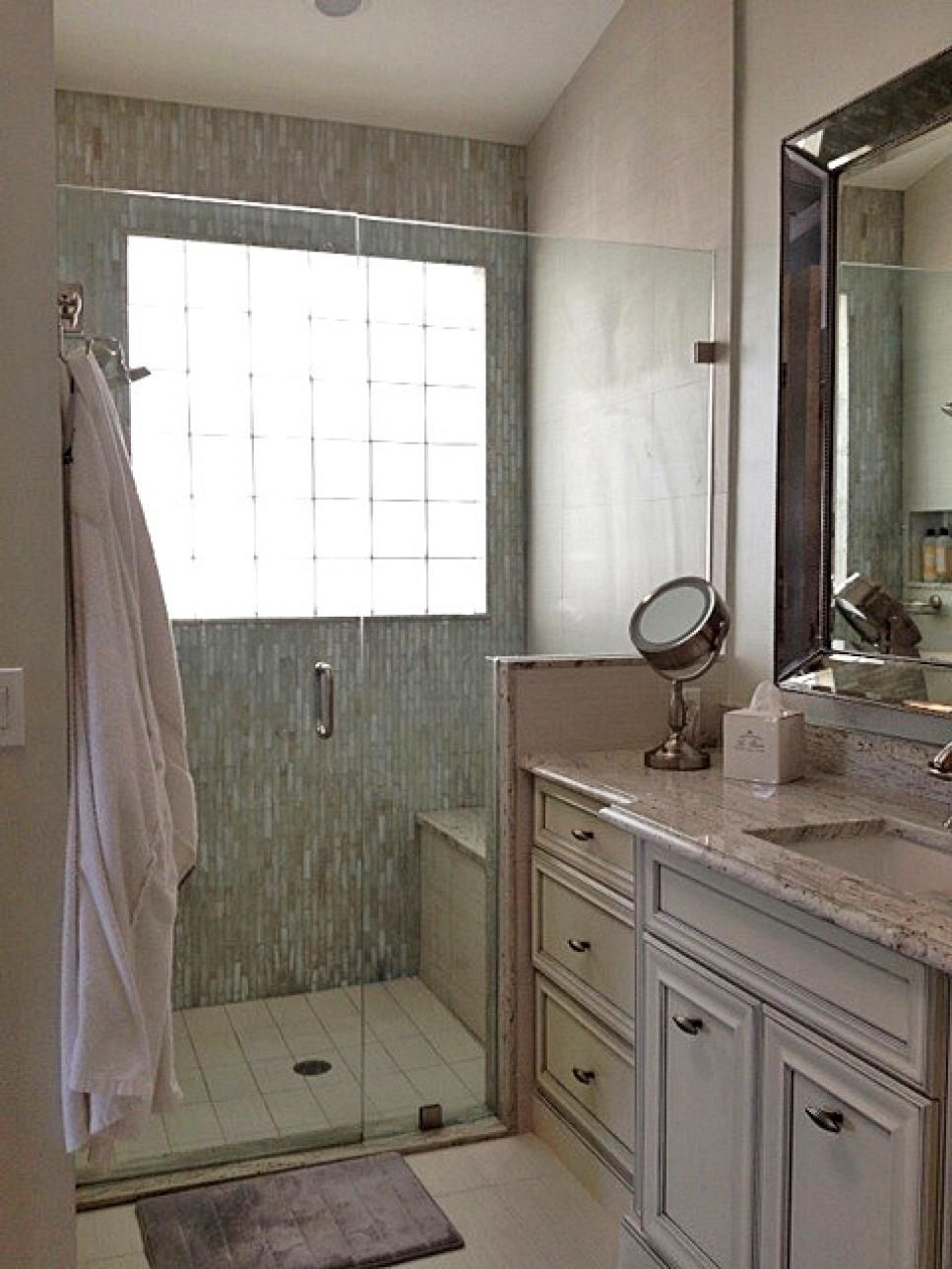 Browse Pictures Of A Master Bath Remodel Featuring Luxury Design Spa Like Elements