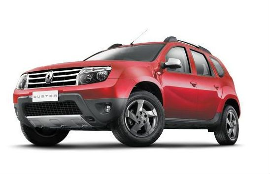 Compare Cars Online And New Compare Car Prices In India Updated On