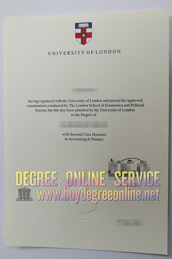 Pin On Buy British Degree And Transcript