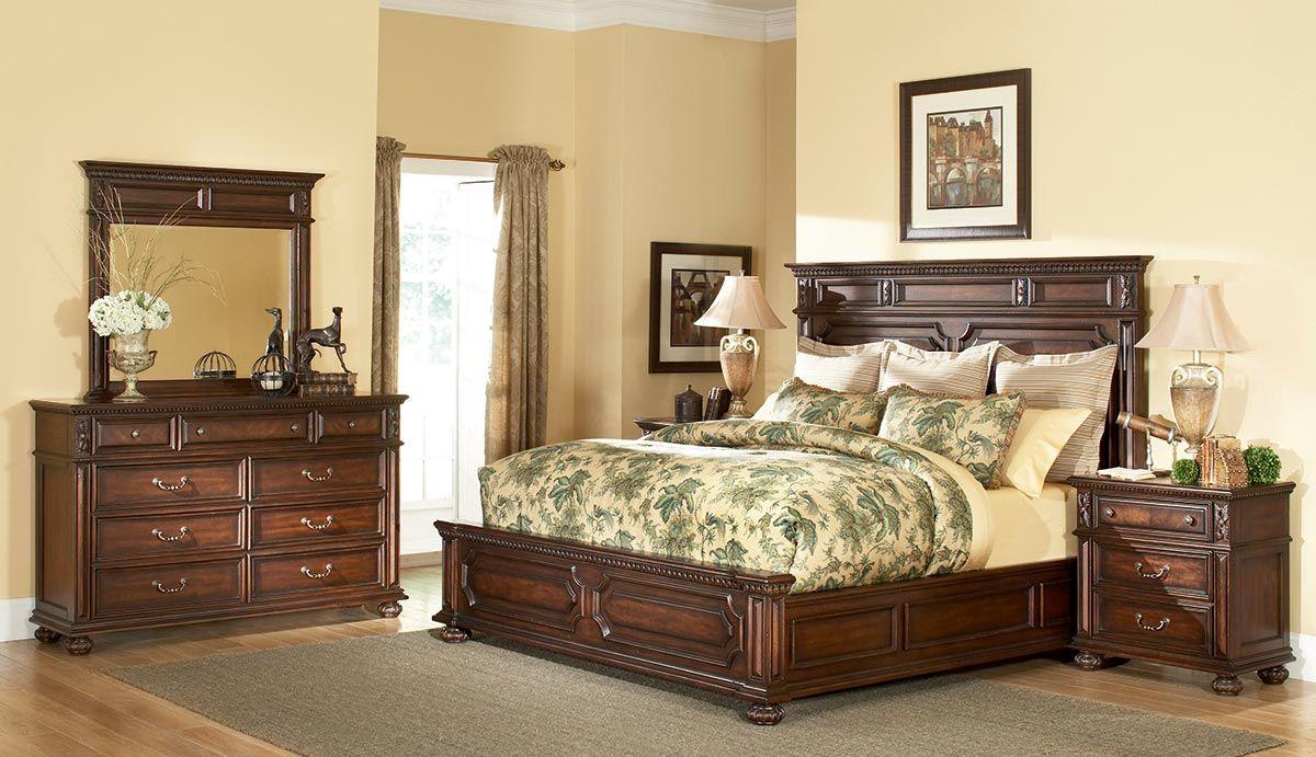 American Furniture Bedrooms Cool Rustic Furniture Check