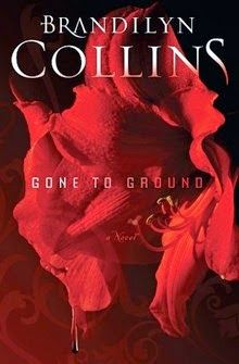Gone to Ground by Brandilyn Collins   http://www.faithfulreads.com/2014/08/saturdays-christian-kindle-books-early_30.html