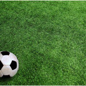 Soccer Ball Green Grass Wallpaper Soccer Ball Green Grass