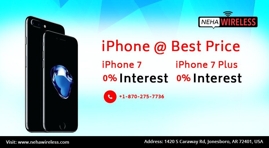 Buy Iphone By Progressive Leasing No Credit Needed Easy Payments Visit Nehawireless Credit Repair Companies Credit Repair Business Credit Repair Letters