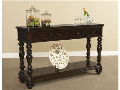 Shop for Largo International Sideboard, D2370-254, and ...