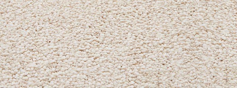 Truques Para Limpar 8 Tipos Diferentes De Piso Truques De Limpeza Dicas De Limpeza Limpar