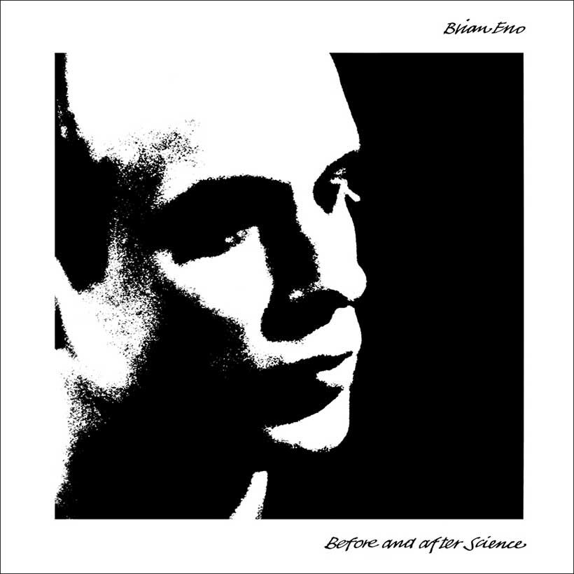 Rediscover Brian Eno S Before And After Science Eno Top 100 Albums Ambient Music