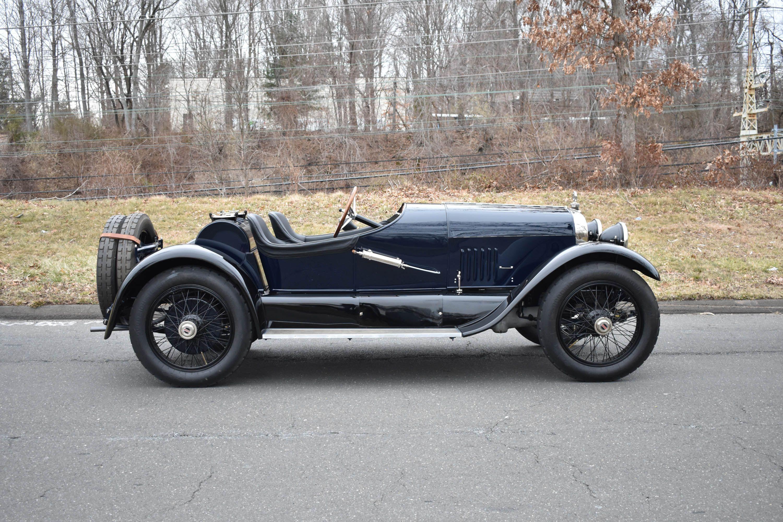 42++ Dragone classic cars ideas