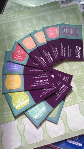 Scentsy scratch n sniff business cards scentsy business resources scentsy scratch n sniff business cards colourmoves