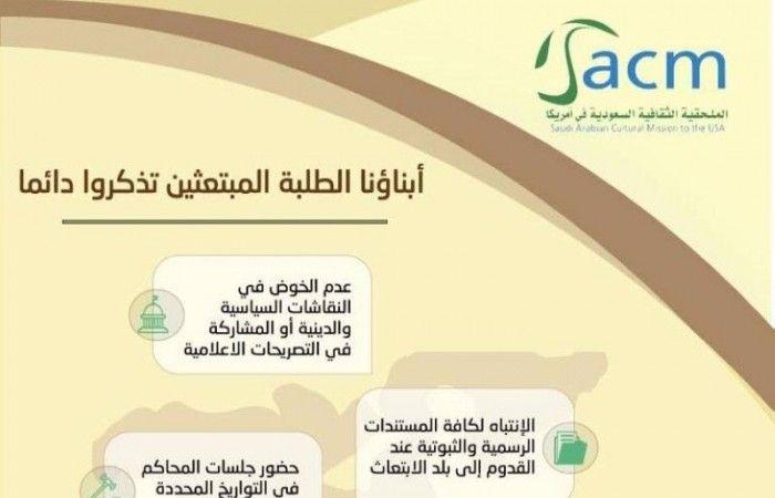 تحديث برنامج الابتعاث الخارجي برنامج سفير الذي أعلنت عنه وزارة التعليم السعودية اليوم فتح باب التسجيل والتقديم عبر بوابة موقع سفير الابتعاث Pie Chart Chart Aic