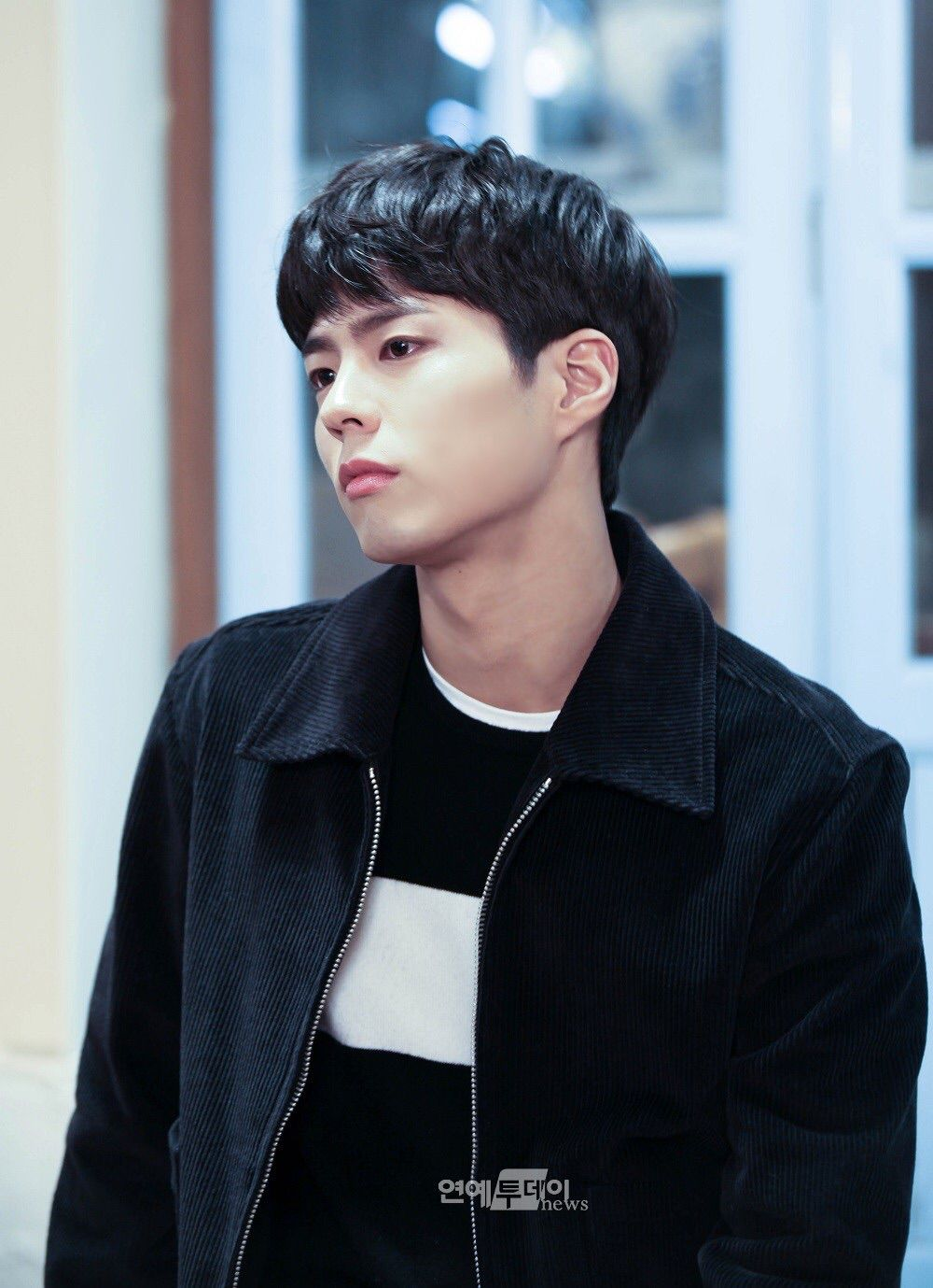 bo gum dating Park bo-gum is a south korean actor he gained acclaim with his diverse range of roles in film and television and has received numerous awards and.