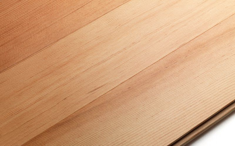 3 25 Vertical Grain Doug Fir Flooring For Our Home