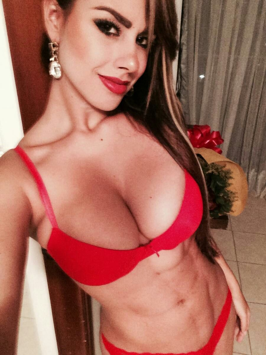 Sofia nix porn