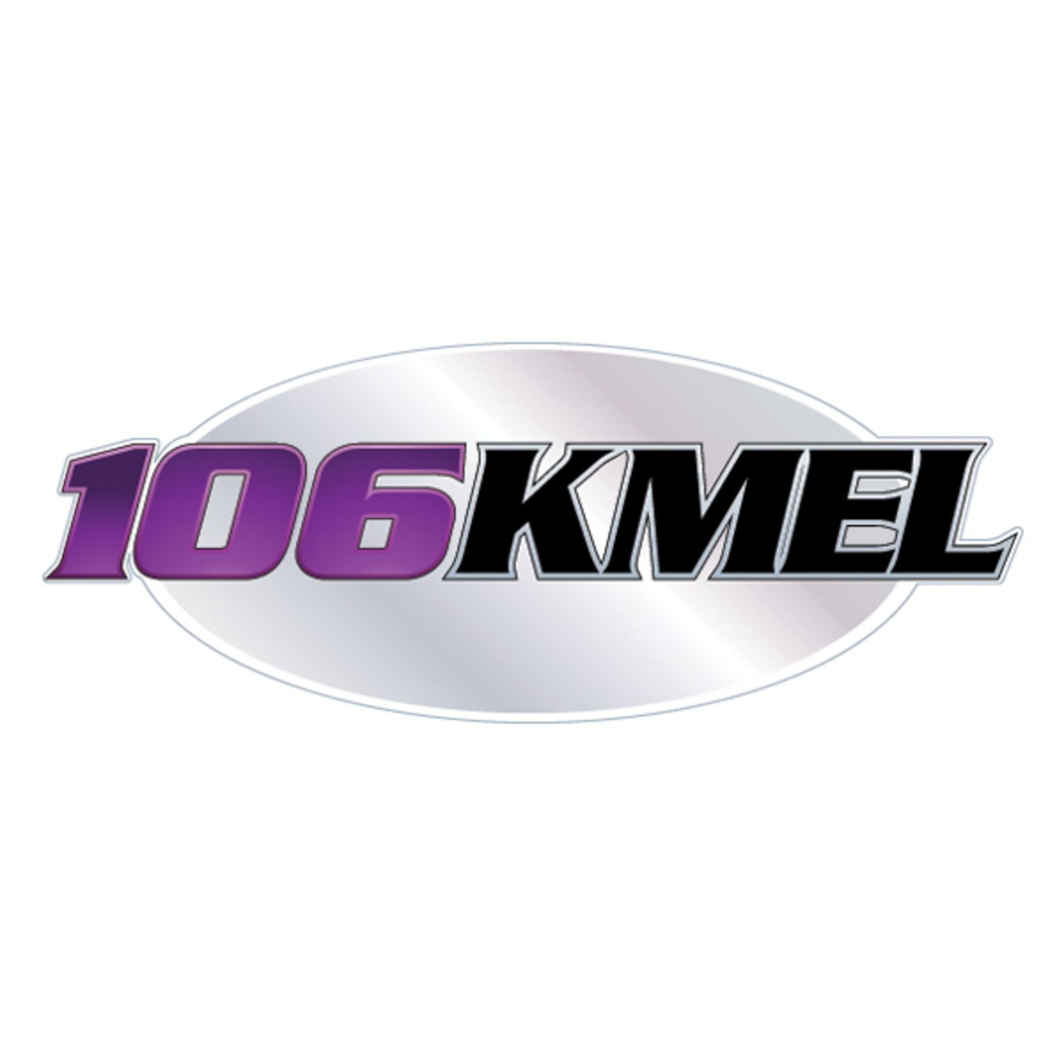 I\'m listening to 106 KMEL, SF Bay\'s Hip Hop and R&B ♫ on ...