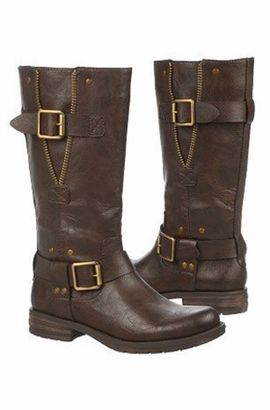 80bf66e90b7 Naturalizer Women s Ballona Mid-Calf Wide Calf Boot