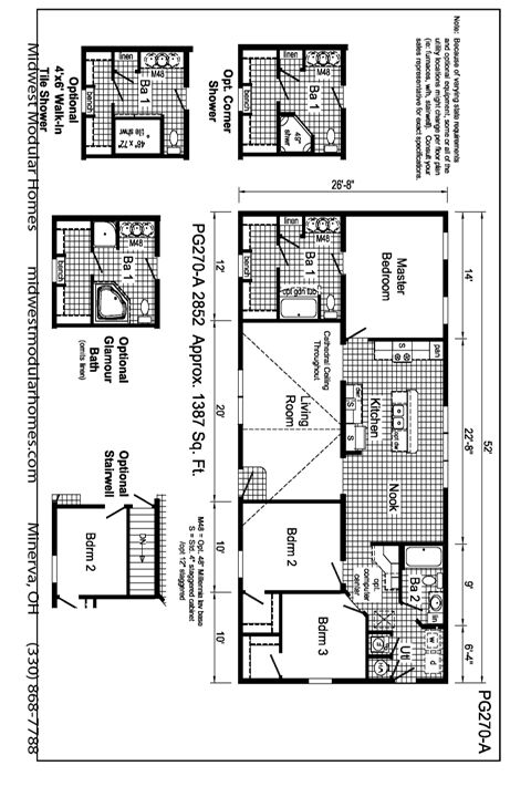 Home Pictures Modular Homes Custom Floor Plans House Floor Plans