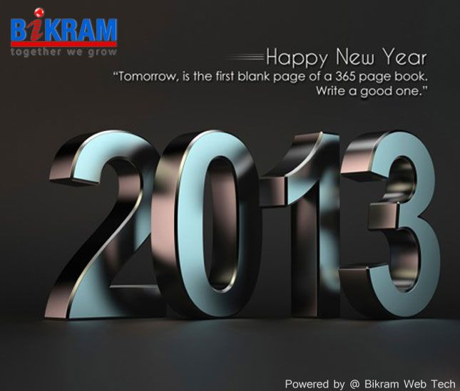 fcvfc happy new year everyone happy new year quotes quotes about new year