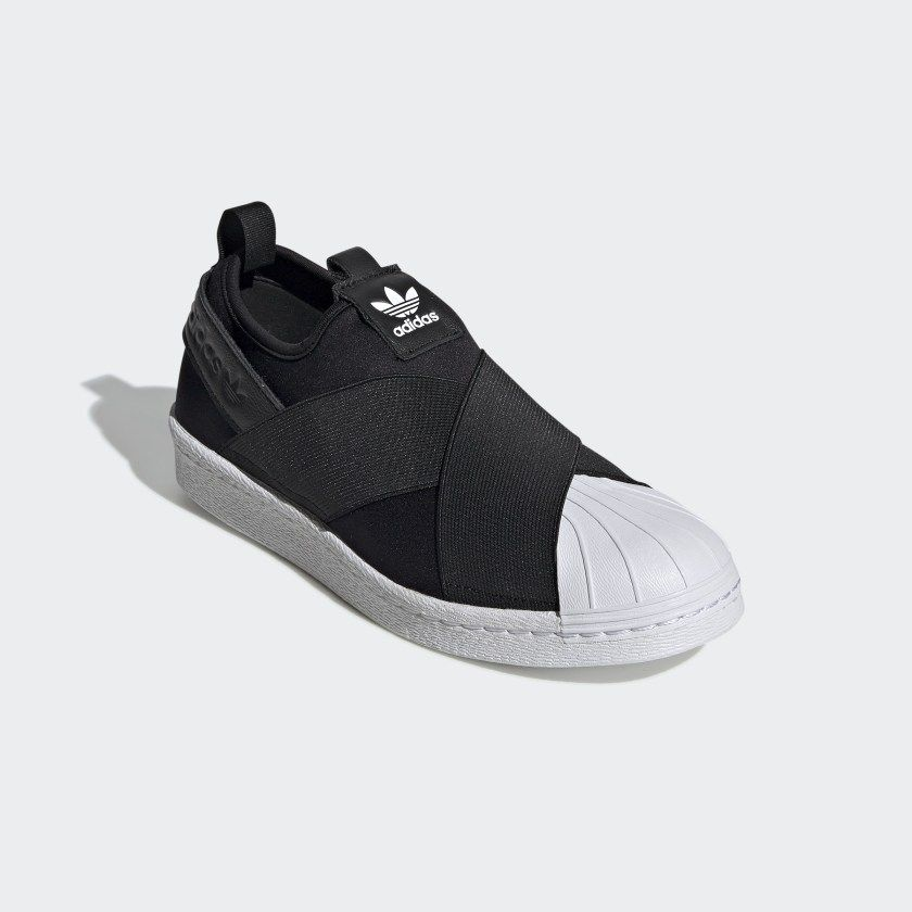 adidas s81337