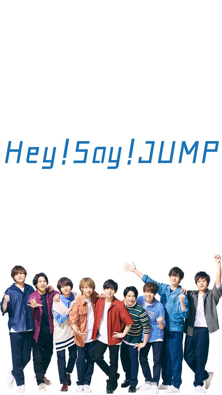 Hey Say Jump おしゃれまとめの人気アイデア Pinterest Vwsbwbmuayivngj 画像あり Jump コンサート 大貴 9ぷぅ