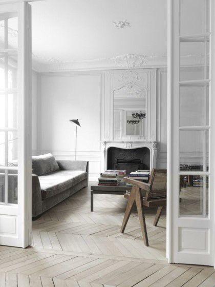 Place for today #momastudio #createyourspace #interior #design ...