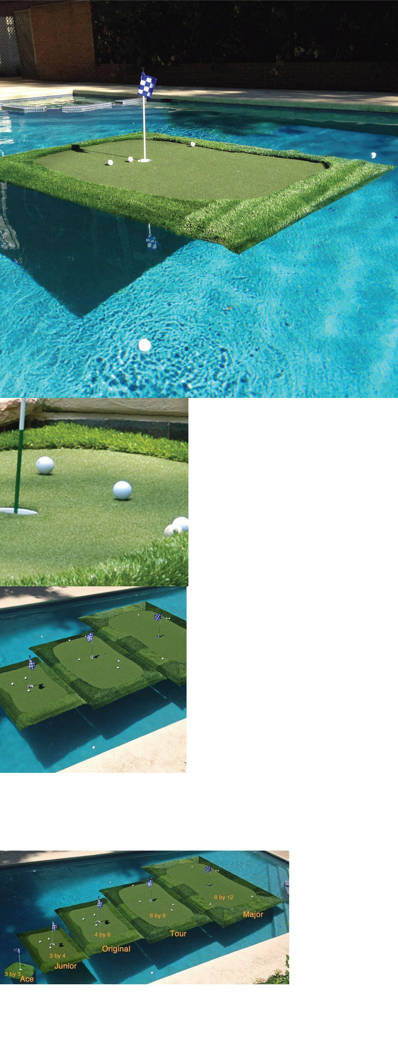 putting greens and aids 36234 golf putting green floating putt