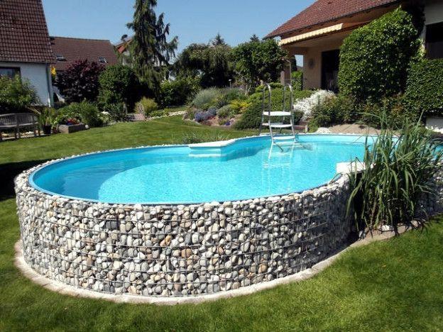 Photo of Une piscine familiale increvable