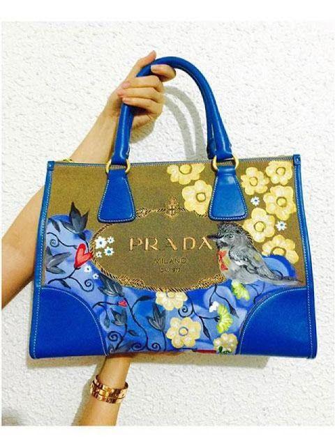 Hermes luxury bags