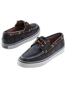 Bahama Boat Shoes by Sperry® | Athleta
