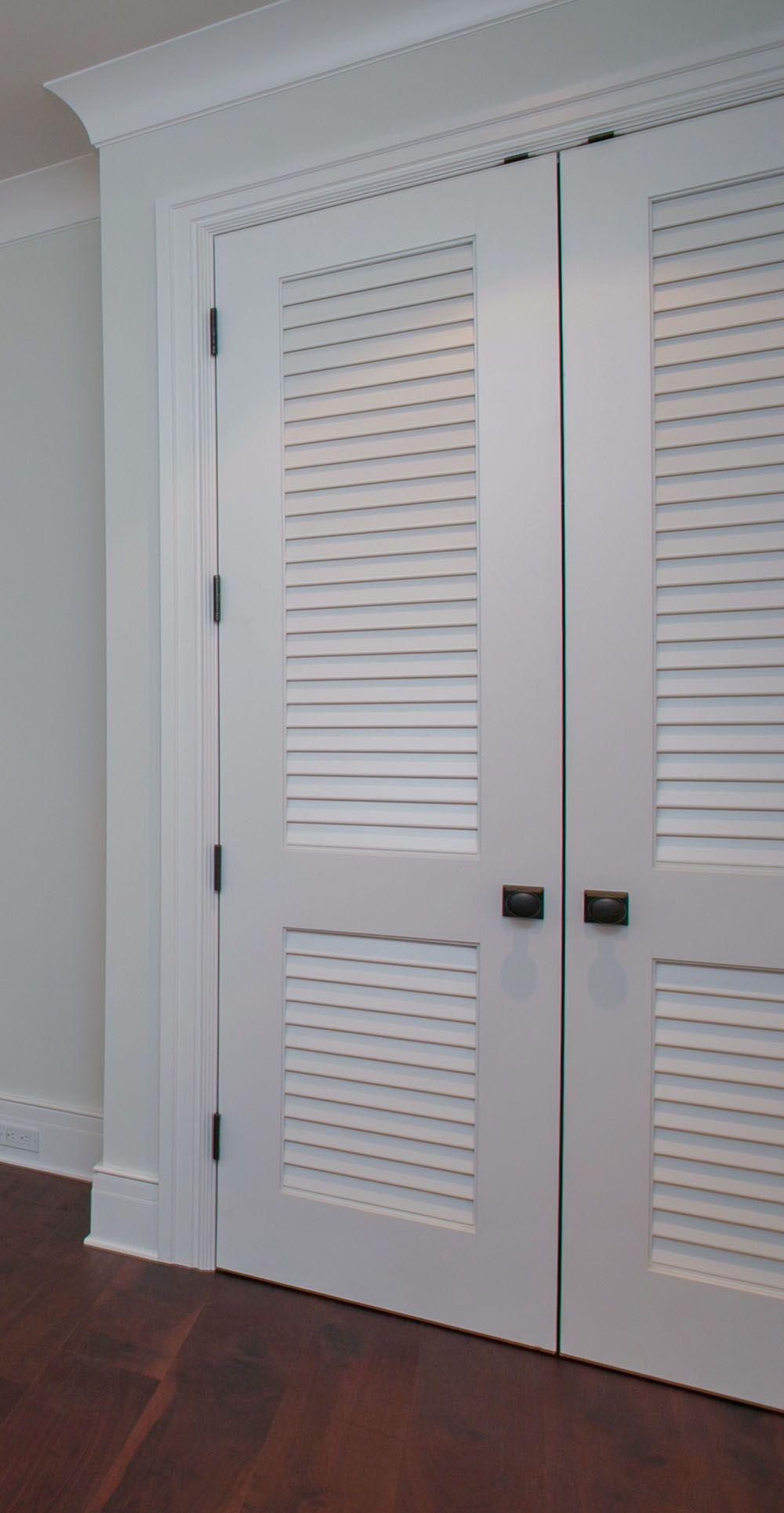 Supa Doors Stile Amp Rail Interior Mdf Paneled Fire Rated Louvered Amp Glass Doors Laundry Room Closet Room Doors Interior Barn Doors