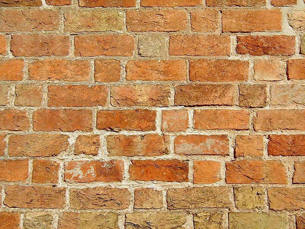 Ziegelmauer backsteingotik u wikipedia backsteingotik brick