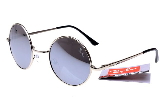 ray ban on sale online