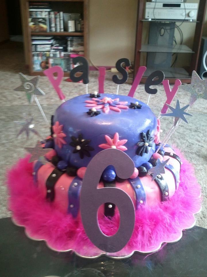 Girls Birthday Cake Books Worth Reading Pinterest Girl