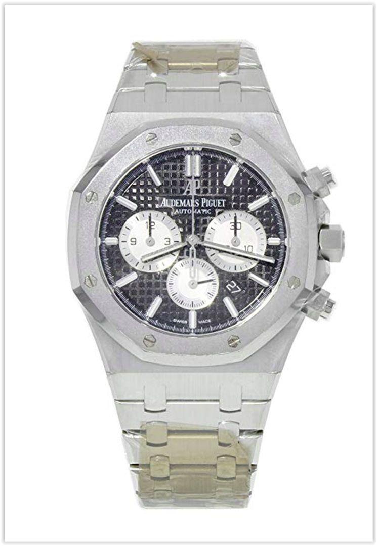 The Best Audemars Piguet Men S Watches Prices 10000 To 30000 Ap