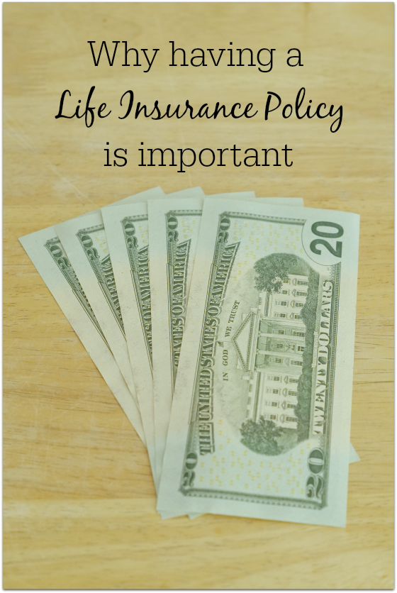 Motherhood Mondays Why Life Insurance Is Important Life
