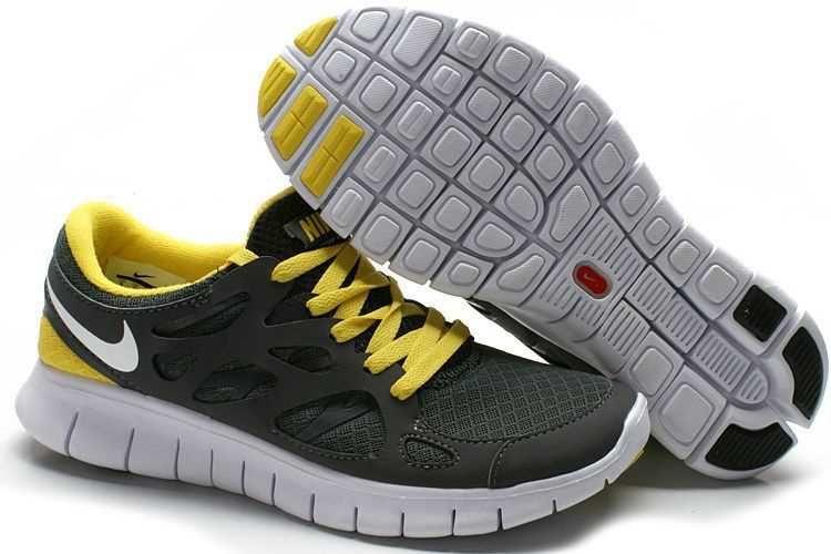 the latest e282b a6270 https   www.sportskorbilligt.se  1767   Nike Free Run 2