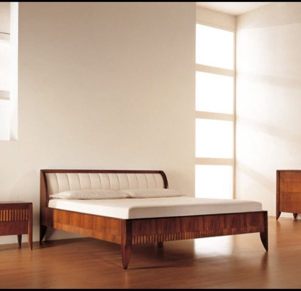 Ca King Size Bed Frame For Sale In Richmond Ca Bed Frames For