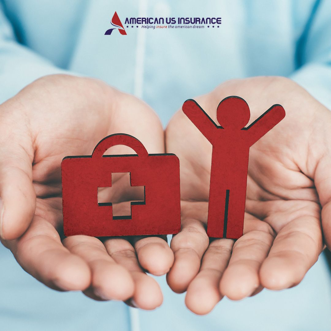 Remember that our professional licensed insurance agents