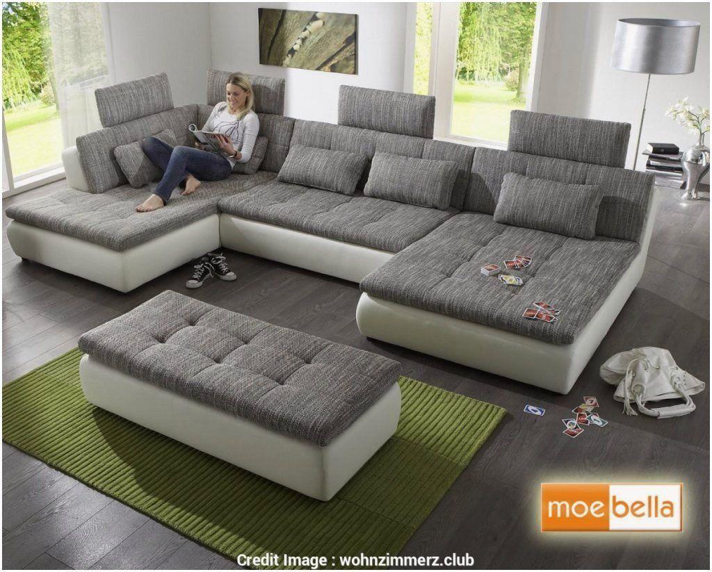 Large Living Room Design Ideas Fresh L Form Sofa Big Sofa 260 Einzigartig 260 Best For The Living In 2020 Big Sofas Living Room Sofa Design Furniture Sofa Set