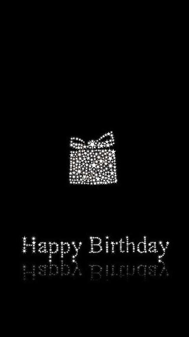 nice Happy Birthday... by http://dezdemon-humoraddiction.space/happy-birthday-humorous/happy-birthday-2/