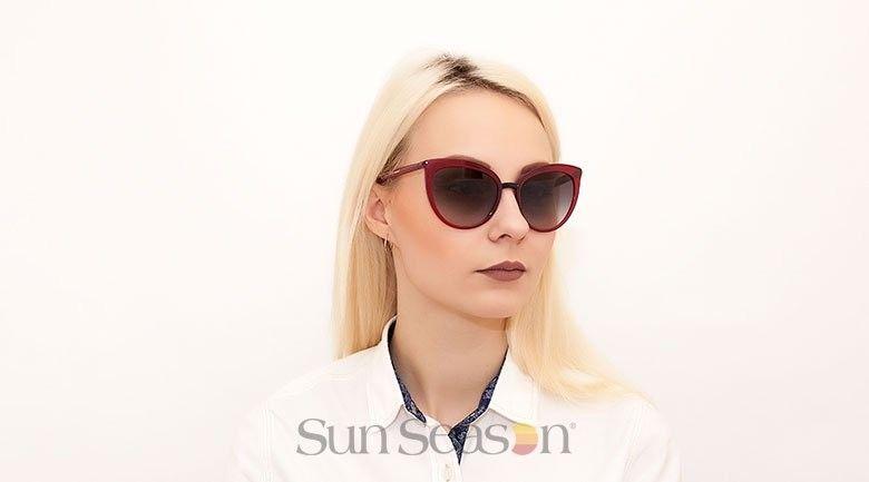 55ec86432198 DG6113 dolce gabbana   sunglasses