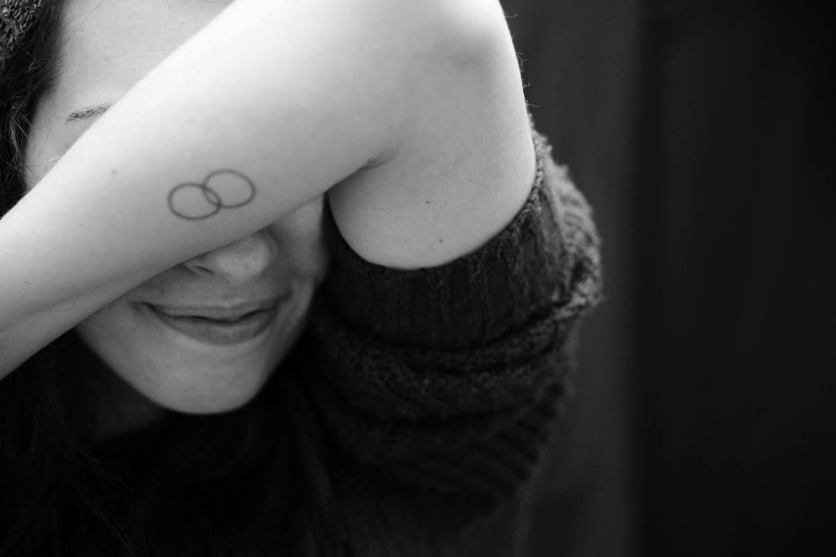 """"""" #tattoo Spontaneous"""