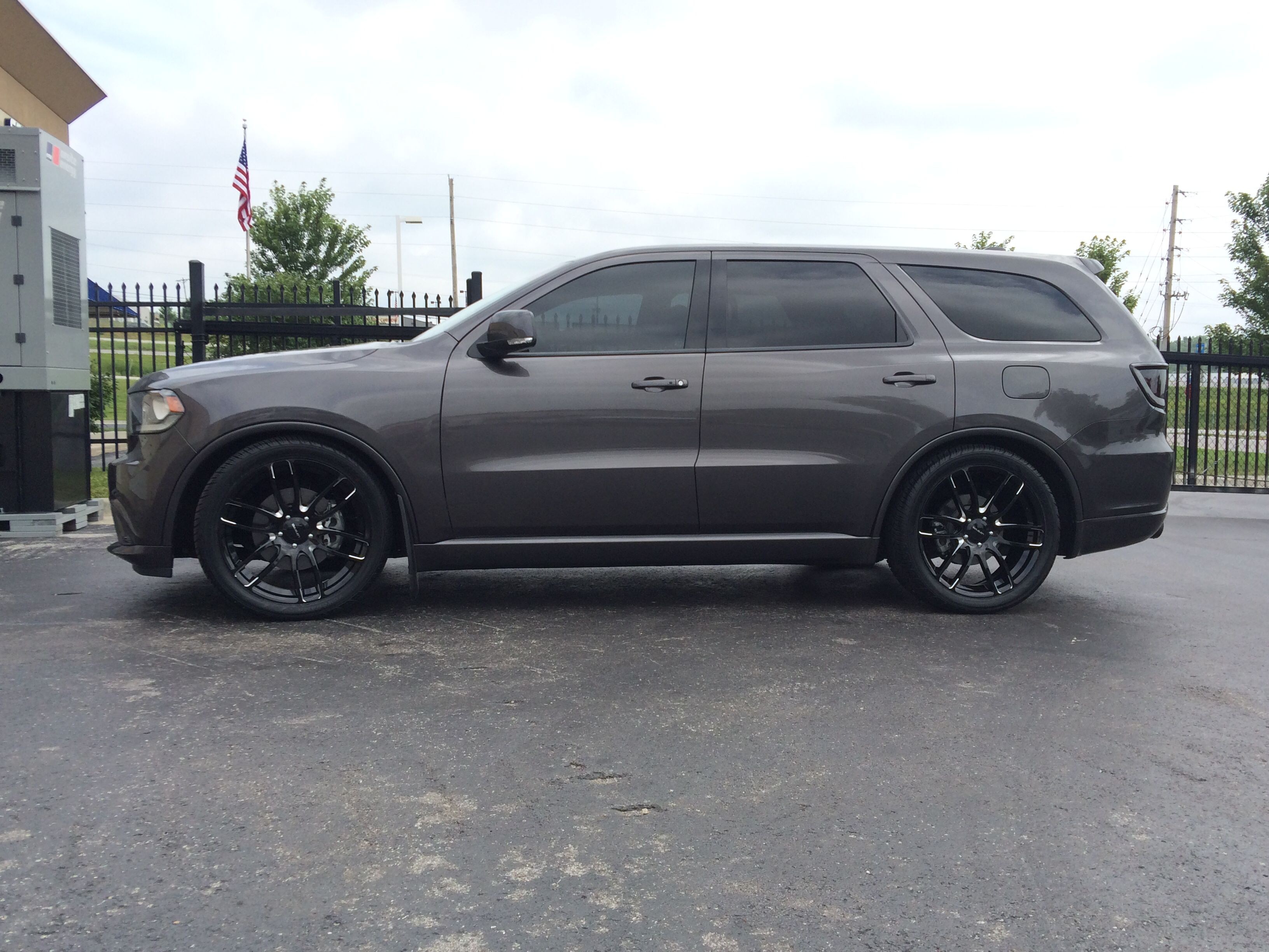 stuck blog middle durango slip review in journey dodge the limited