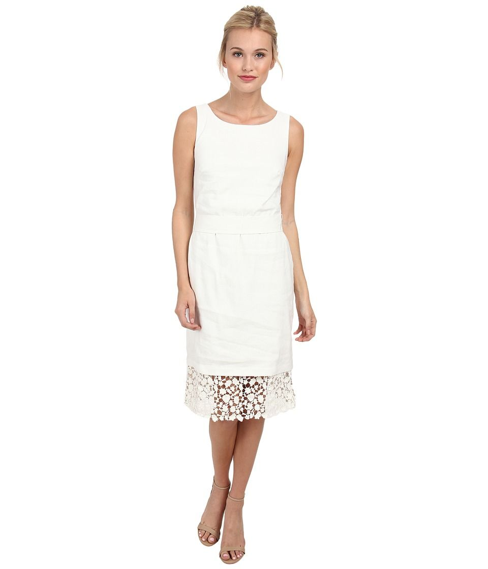 Bailey bailey impala dress star white womenus dress