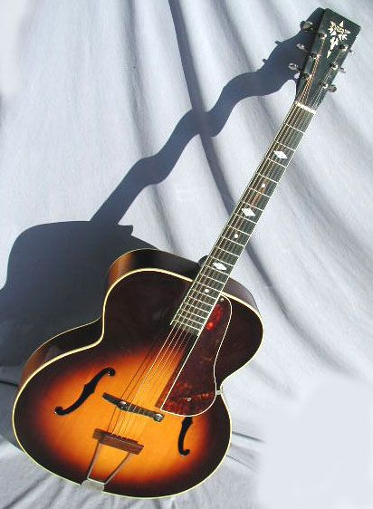 Pin by Tamara Ritt on Guitars | Guitar, Music, Instruments