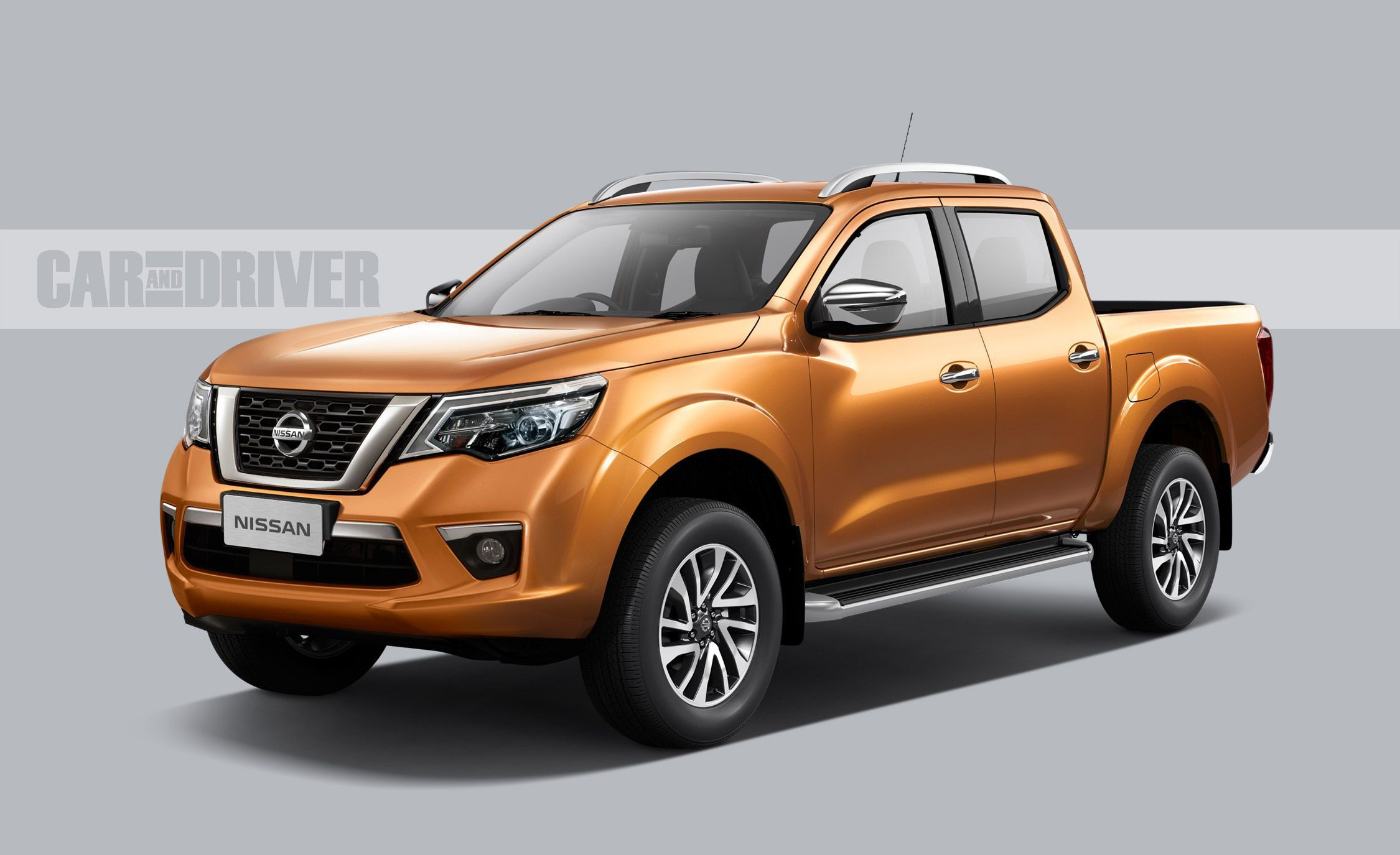 2021 Nissan Frontier Redesign, Specs, Release Date, And Engines >> Nissan Xterra 2019 Release Date Picture The Nissan Xterra