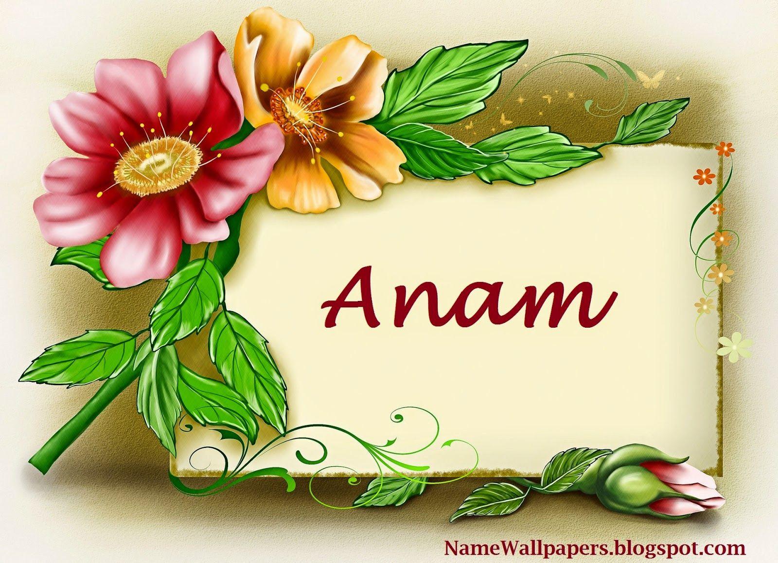 Download Wallpaper Name Anil - 1cf1ae95f48f23afa7ec320a0adde3d0  Image_96815.jpg